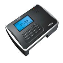 供应抚州刷卡考勤机产品找抚州名盾安防