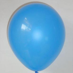 梅州气球广告印刷图片