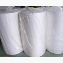 供应重庆珍珠棉复合包装材料销售