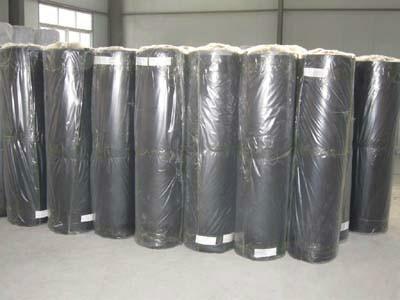 供应河北防撞橡胶板生产厂家,河间防撞橡胶板价格,现货供应