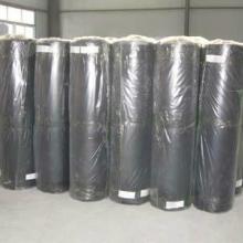 供应用于加布胶板的河北加布橡胶板-河间夹布橡胶板