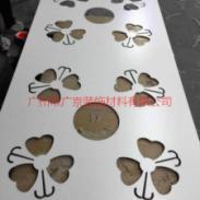 潮汕雕花铝板价格图片