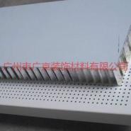 苏州铝蜂窝板生产厂家图片