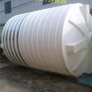长沙工业复配罐生产厂家图片
