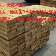 安徽非洲柚木价格图片