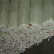 耐高温硅酸铝陶瓷纤维板的原料图片