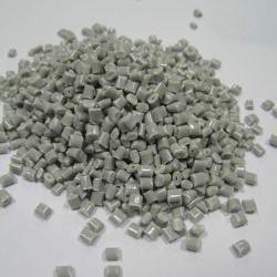供應烯塑料顆粒ldpe再生顆粒