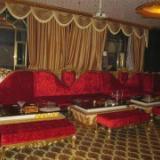 供应用于沙发架生产的欧式沙发架厂家 欧式沙发架 欧式沙发外架 欧式沙发架批发 欧式沙发架供货商 沙发架