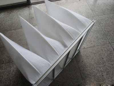 澳门贯流式风幕机最优惠的贯流式风幕机哪里有卖贯流式风幕机敚