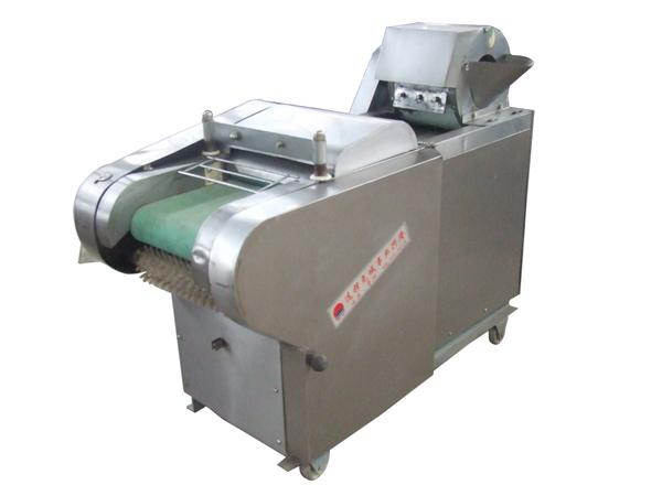 潍坊品牌好的食品机械哪家有——青州食品机械食品机械刭