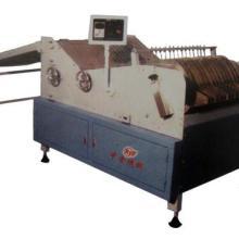 供应用于饼干制作的饼干机械