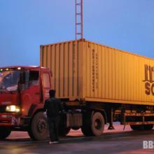 供应广东拖车服务,放心的拖车服务