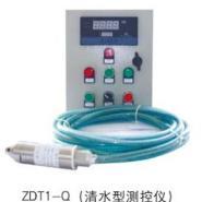 污水井控制器图片