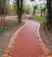 供应道路砖生产,道路砖生产供应,道路砖生产销售,道路砖生产厂家
