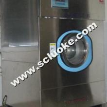 供应水洗机 成都医用水洗机
