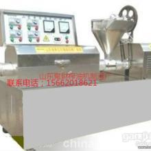供应安徽芜湖小型家用人造肉机价格,新型豆花豆肠豆皮机械生产商批发