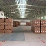 上海酒水物流公司,上海葡萄酒托运公司,上海专业红酒运输公司