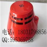 防火感烟探测器图片