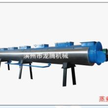 供应鱼粉设备蒸煮机
