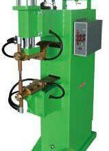 供应碰焊机,上海碰焊机价格,上海碰焊机厂家价格多少