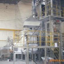 供应熔化炉