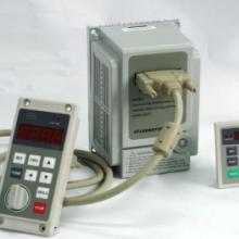 供应AS2-IPM(AS2-DIPM)爱德利变频器