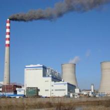 供应无机硅酸锌底漆 无机硅酸锌底漆全国发货