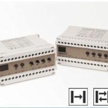供应telcoMPA41多路光电放大器,telcoMPA41多路光电放大器厂家