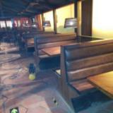 供应金华外婆家家具设计,牛皮沙发,进口沙发