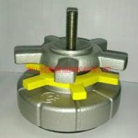 供应TF020重型防震脚杯-重型防震脚杯价格-重型防震脚杯批发商