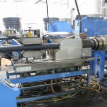 供应青岛COD光缆护套多孔护套管设备批发