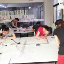 供应观兰裁缝技能职业培训服装设计培训