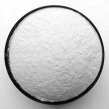 供应蛋白糖100倍  大量供应蛋白糖100倍