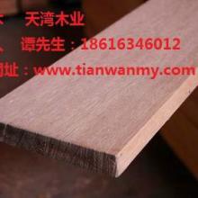 供应白城山樟木地板批发,白城山樟木生产厂家,山樟木亲水平台制作厂家