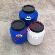 海口塑料油桶图片