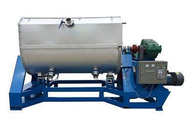 供应山东价位合理的真石漆机械真石漆机械浚