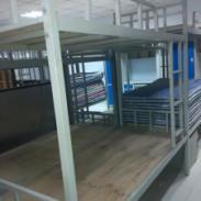 河南钢制上下床生产厂家首选图片