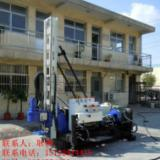 供应锚固旋喷钻机/三重管旋喷钻机/配件/聚强XPB-20B型锚固