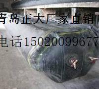 供应遂宁桥梁橡胶充气芯模/遂宁八角形充气芯模供应商