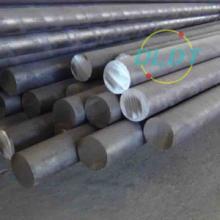 供应高速工具钢熟料M2(6542)