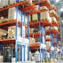 供应用于四川冷库,成都冷库,冷冻机,冷水机品牌,成都冷水机,冷冻库批发