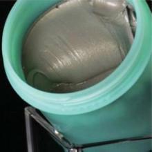 供应用于锡的SMT贴片工艺焊锡膏活性好低温无铅