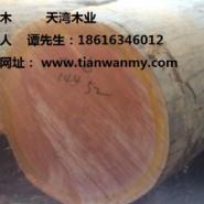 长沙山樟木栏杆扶手图片