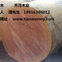 供应长沙山樟木栏杆扶手 山樟木户外板材的特点 长沙山樟木防腐木价格