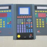 江苏省震雄CPC-2电脑面板纸图片