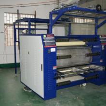 供应印花机械