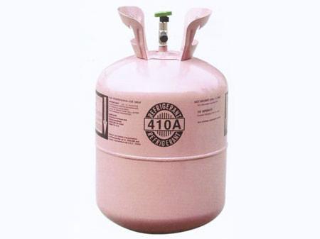供应邢台制冷剂丨R22,134A,600A,407C,410A丨种类齐全丨知名品牌
