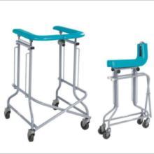 供应康复器材辅助步行训练器可折叠康复设备