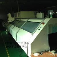 东莞工业显微镜回收价格,东莞工业显微镜回收电话,东莞工业显微镜回收公司