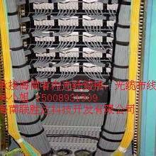 供应三亚光纤熔接光纤接入,三亚光纤熔接,专业综合布线,光纤接入